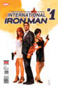 International Iron Man Vol 1 1.jpg