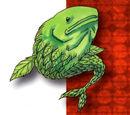 Leafish