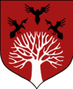 House-Blackwood-Main-Shield.PNG