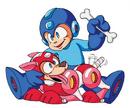 Mega Man and Rush.png