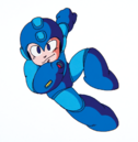 MM2 Mega Man.png