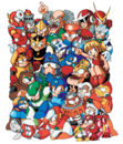 MM3 Robot Masters.png