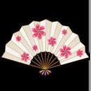 Sakura Point-icon.png