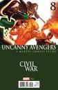 Uncanny Avengers Vol 3 8 Civil War Variant.jpg