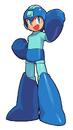 Cannon Spike Mega Man.png
