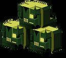 Arcane Lockbox