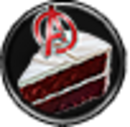 Anniversary Cake Task Icon.png