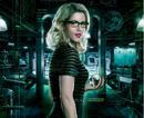 Arrow temporada 4 promo - Overwatch.png