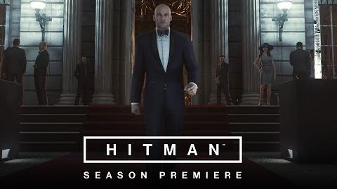 ES HITMAN - Season Premiere (11.03.2016)-0