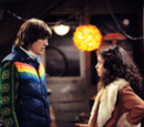 Kelso and Jackie/Gallery
