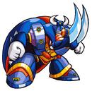 SFxAC Gravity Beetle.png