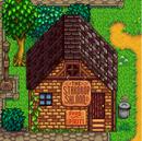 Stardrop Saloon.PNG