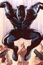 Black Panther Vol 6 1 Ross Variant Textless.jpg