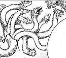 Hydra/Image Gallery