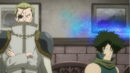 Warrod and Precht hear Zera.png