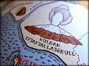 Eyjafjallajökull - mapka.jpg