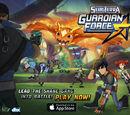 Slugterra: Guardian Force