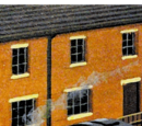 Thomas Comes Home/Gallery