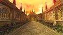 Result Screen - Faraway Avalon - King Arthur 1.png