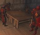Order's Supreme Council