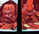 Rocket Raccoon and Groot Vol 1 2/Images