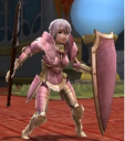FE14 Knight (Effie).png