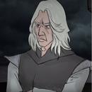 Daemon Targaryen2.png