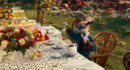 Alice Through The Looking Glass! 61.png