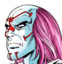 Tae (Earth-616) from Thor Annual Vol 2 2001 0001.png