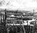 Tierra de Kislev