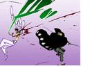 Kisuke Urahara vs. Askin Nakk Le Vaar