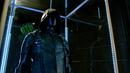 Traje de Green Arrow.png