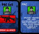 Companion Pac