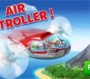 Air Patroller!