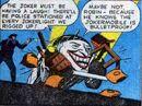 Jokermobile 03.jpg