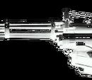 Vulcan Minigun