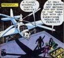 Jokercopter 01.jpg
