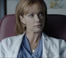Dr. Rachel Thorne (Do No Harm)