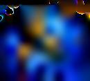 Imagens (16-bit)