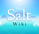 ProjectSalt Wiki
