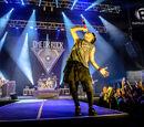 """ONE OK ROCK 2016 """"35xxxv"""" ASIA TOUR/Gallery"""