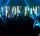 """ONE OK ROCK 2015 """"35xxxv"""" EUROPE TOUR/Gallery"""