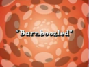 Barnboozled.png