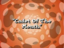 Cadet of the Month.png