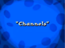 Channels.png