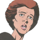 Joan Scott (Earth-616) 02 from Mighty World of Marvel Vol 2 15 0001.jpg