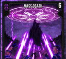 Mass Death