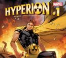 Hyperion Vol 1 1/Images