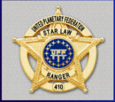 Star Law