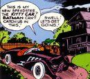 Detective Comics Vol 1 122/Images